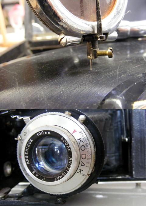 http://mamzelle-m0i.cowblog.fr/images/5/Vielleries.jpg