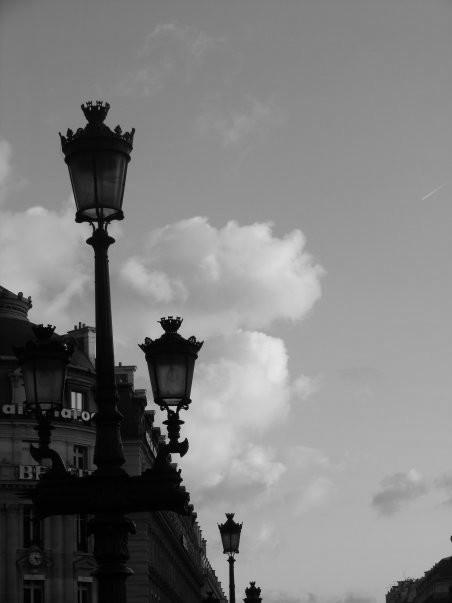 http://mamzelle-m0i.cowblog.fr/images/5/paris.jpg