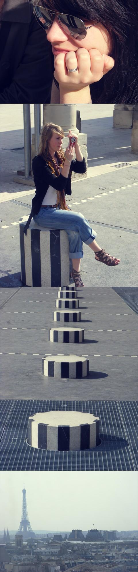http://mamzelle-m0i.cowblog.fr/images/Ephemere/Rayures.jpg
